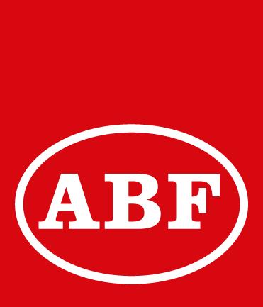 Denna bild har ett alt-attribut som är tomt. Dess filnamn är ABF-platta-rgb-ejutfall.png